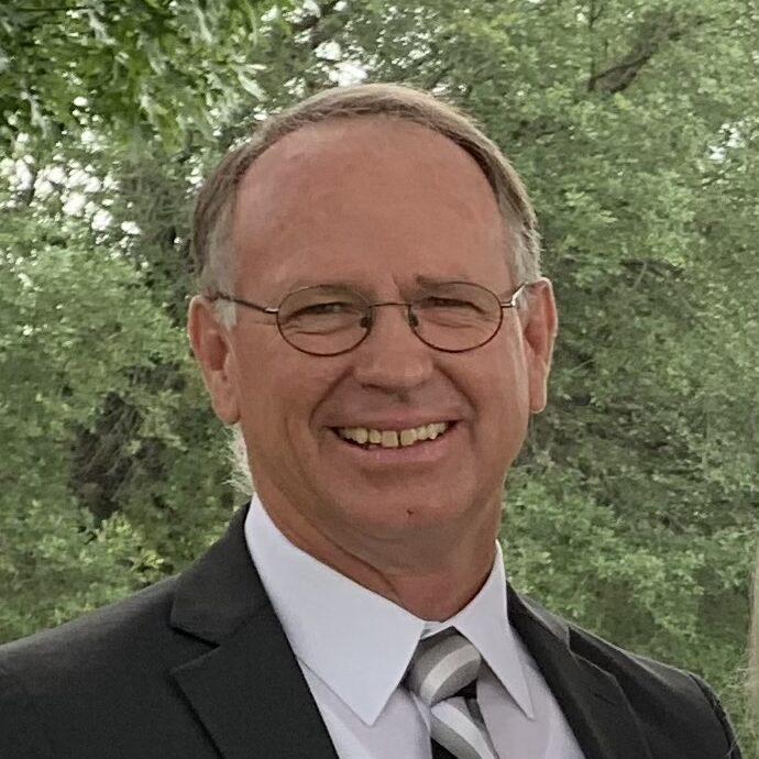 Ben Hatch portrait photo